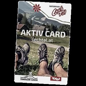 lechtal-aktiv-card