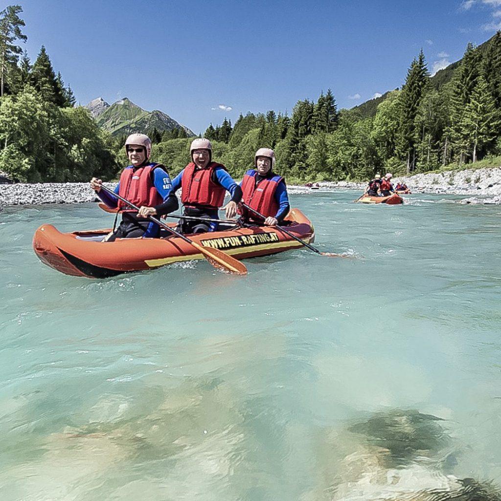 rafting-lech-crobert-eder