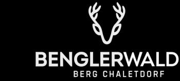 Benglerwald Lech Chalets